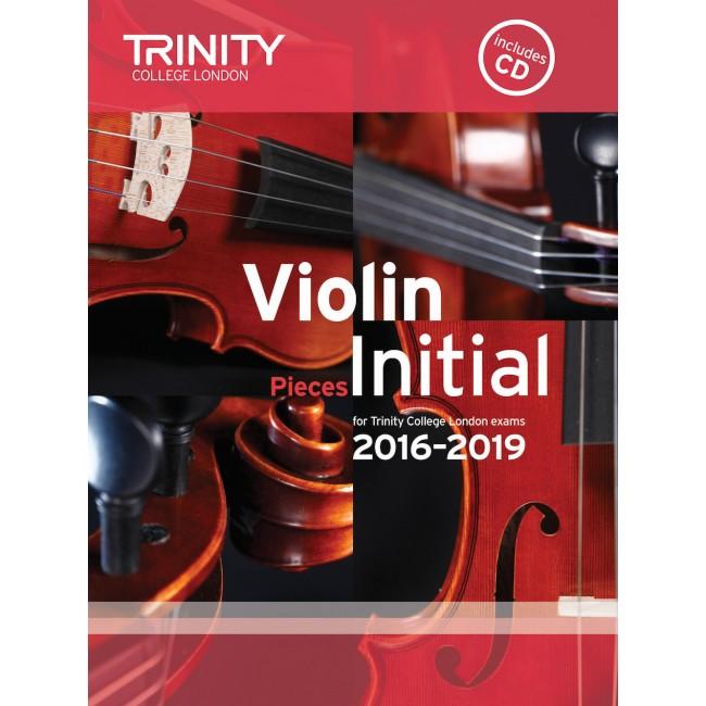 trinity guitar grade 8 pdf