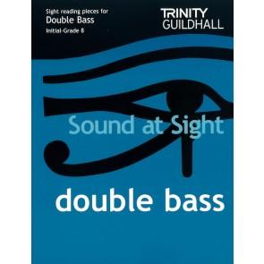 viola cello double bass strings music trinity publications australia. Black Bedroom Furniture Sets. Home Design Ideas